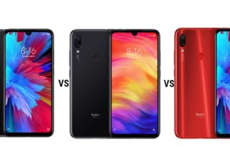 Compare_ Redmi Note 7S and Redmi Note 7 Pro and Redmi Note 7 (1)