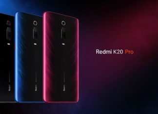 Redmi K20, K20 Pro launch in India scheduled for mid-July: Xiaomi India MD Manu Jain