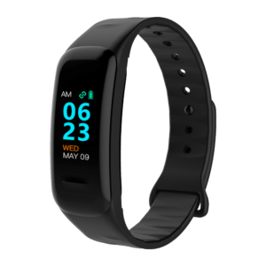 Infinix Fitness Band _ X BAND 3