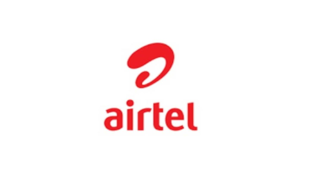 Bharti Airtel launched Rs 179 prepaid plan with a term life cover of Rs 2 lakh