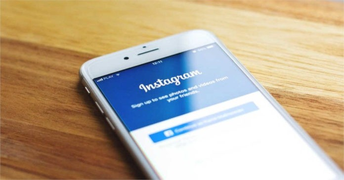 10 Instagram tricks that will make your experience better