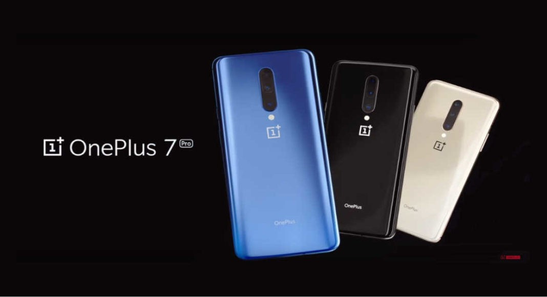 oneplus 7 pro sale india reliance digital my jio store