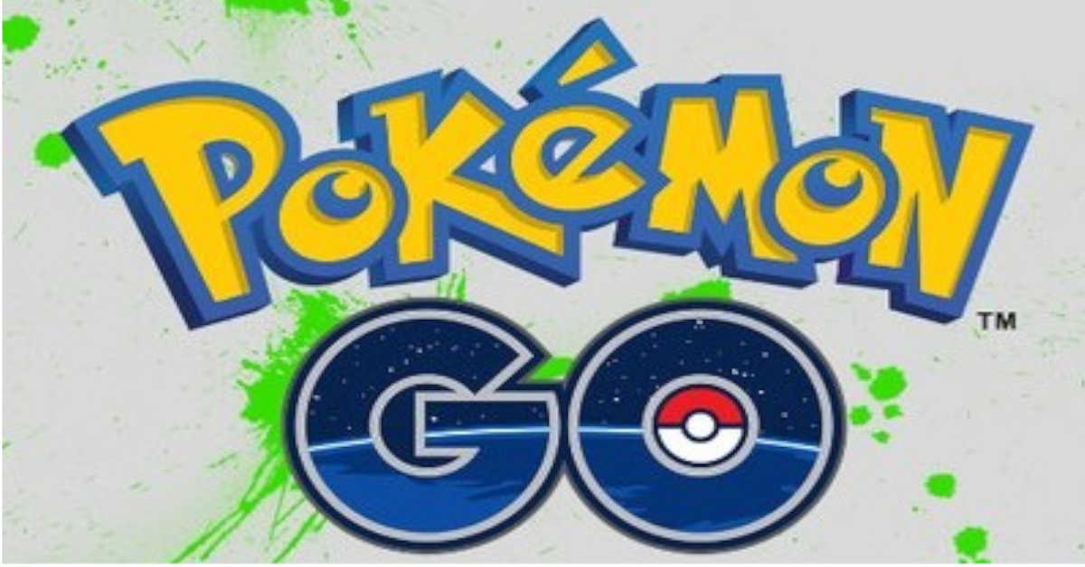 pokemon go earnings