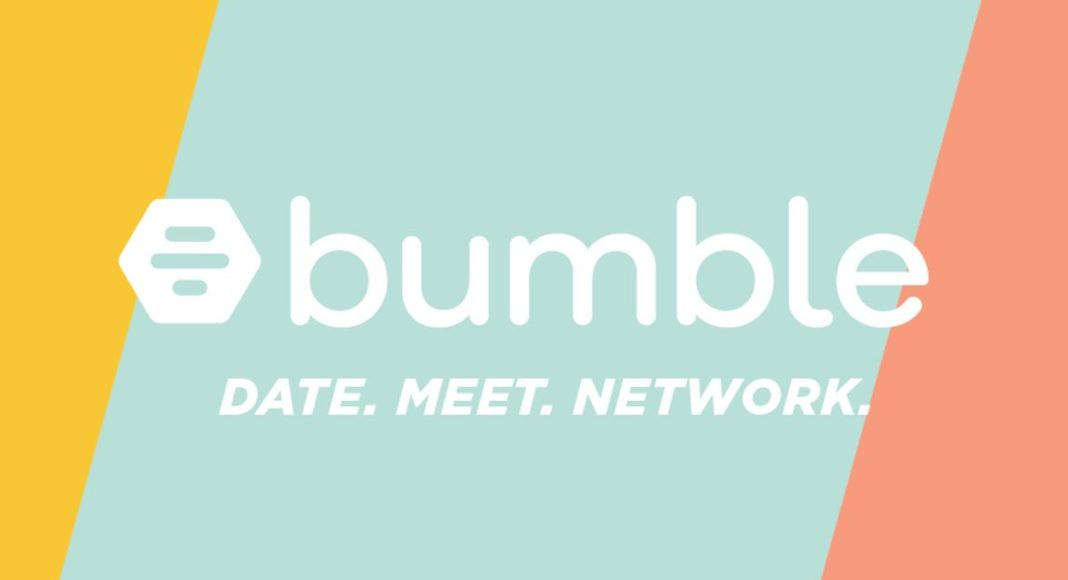 Bumble gets in-app video and voice calling features