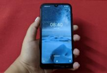 Nokia 4.2 review