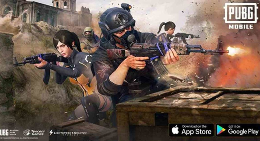 Here are some great secure ways to get free skins for PUBG Mobile
