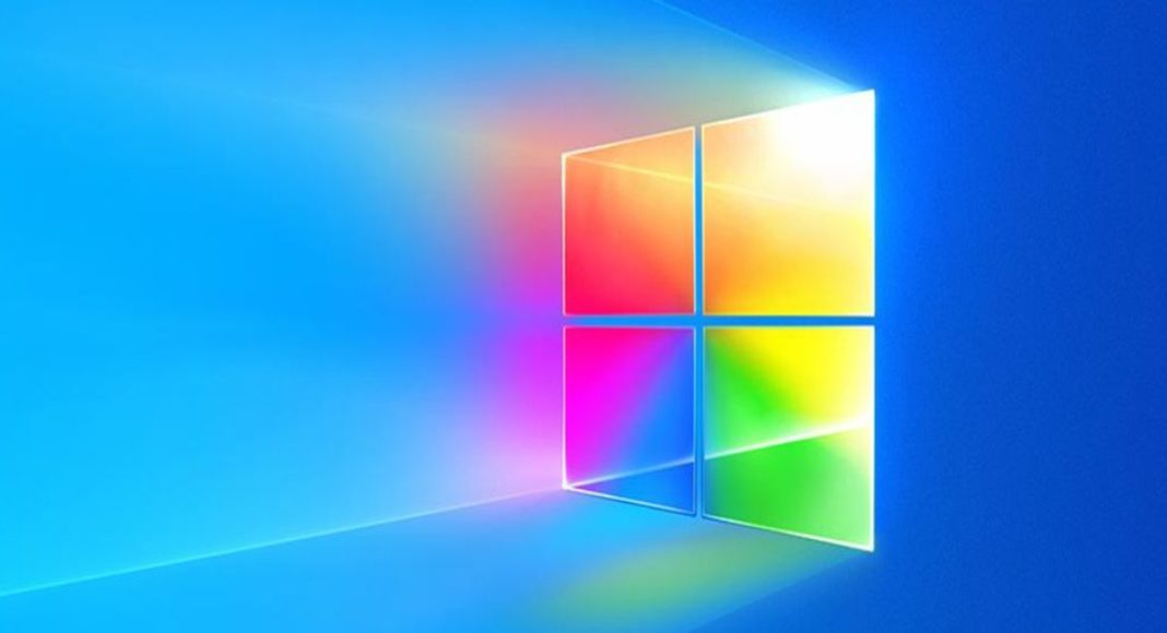 Windows 10 August 2020 updates failing to install for some users causing audio issues
