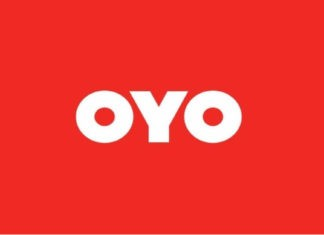 OYO Store on launched Airtel Thanks app