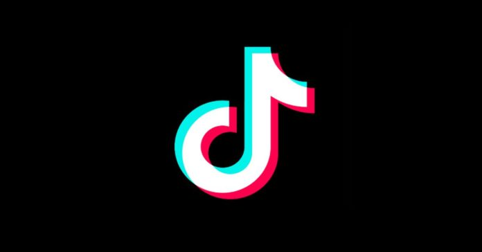 TikTok tips that will help you get started