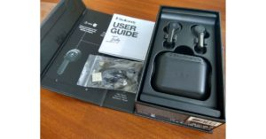 Skullcandy Indy wireless earbuds Review