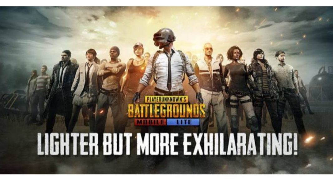 Young man chopped off his father, so that he could play PUBG peacefully