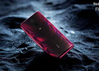 Redmi K20 and Redmi K20 Pro sale Flipkart today