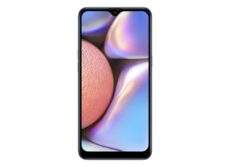 Samsung launched Galaxy S10s
