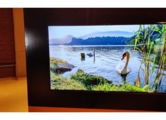 Kodak launched three new 4K Smart TVs starting at Rs 22,499 in India