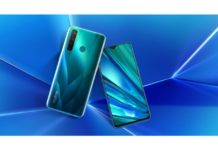 Realme 5 Pro launched in India