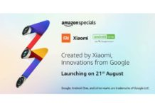 Xiaomi Mi A3 out of the blue gets listed Amazon prior to its launch