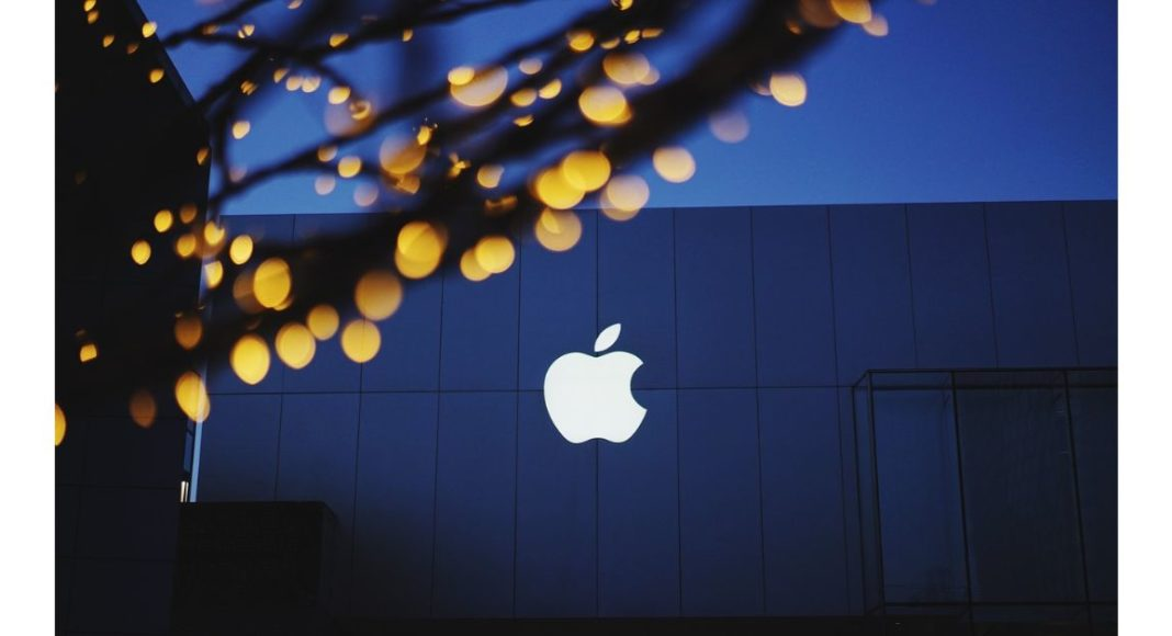 Apple likely to postpone the launch of iPhone 12 to October