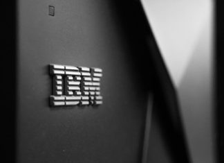 IBM fired more than 1,00,000 older employees to look 'cool': Report