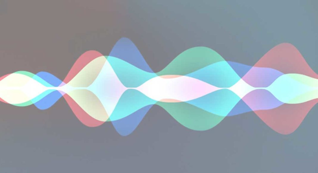 Apple Suspends Siri's Speech Grading Program Following Privacy Concerns