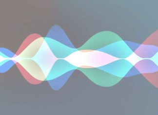 Now iOS 13.2 beta brings the option to delete Siri's recordings