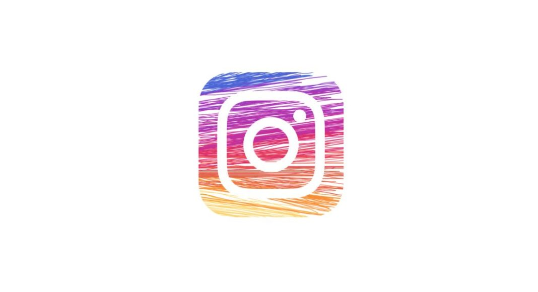 Instagram rolling out new AR effects for Indian users this Diwali