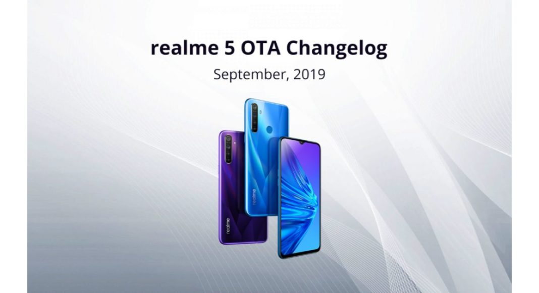 https://www.gadgetbridge.com/news/realme-5-starts-receiving-new-software-update-with-camera-improvements-and-digital-wellbeing-feature/