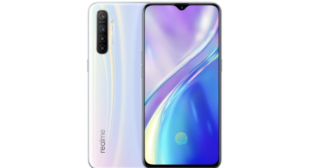 Realme X2 Pro with Snapdragon 855 Plus processor launching soon