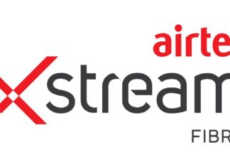 Airtel launched Rs 3,999 Airtel Xstream Fiber broadband plan to take the fight with Reliance Jio