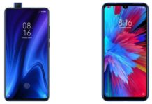 Redmi K20 Pro and Redmi Note 7S receives a price cut of up to Rs 3,000