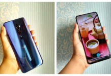 Oppo Reno 2 Review: For super sharp imagery