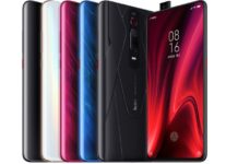 Redmi K20 Pro Premium Edition launched