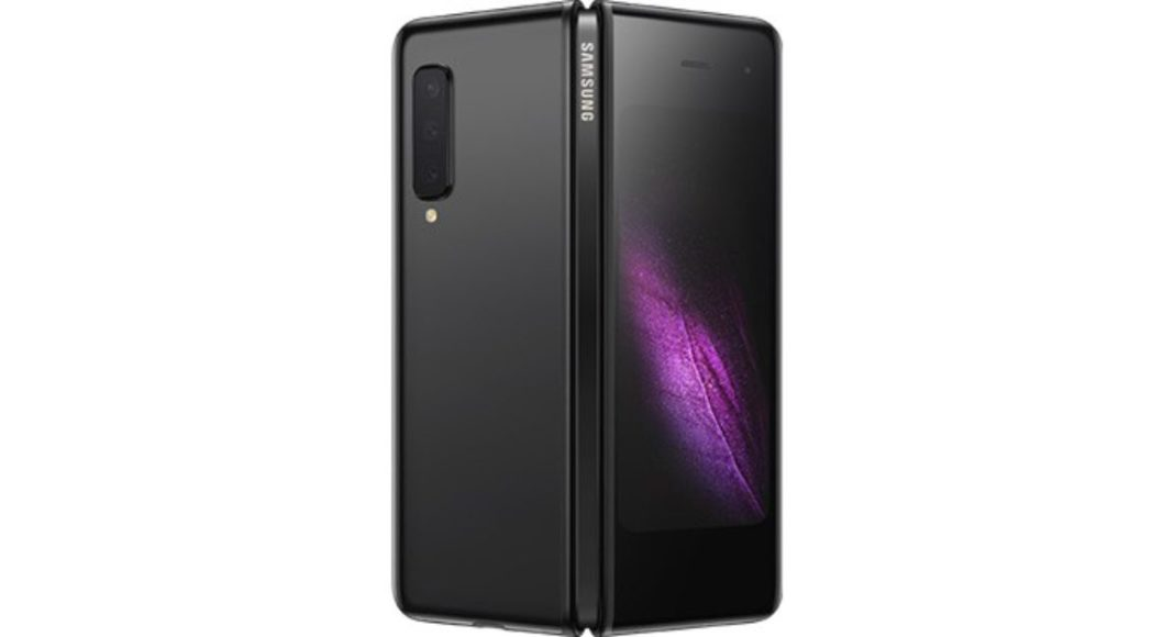 Samsung Galaxy Fold now available in Korea, will arrive in India soon