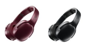 Skullcandy launched Crush ANC headphones in India at Rs 24,999