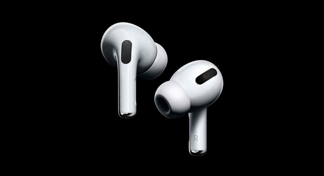 Apple might launch AirPods Pro-Lite soon
