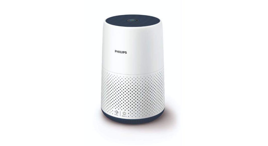 Philips 800 series air purifier