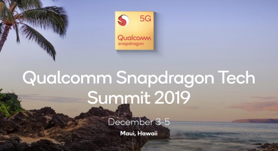 Nokia has partnered with Qualcomm to announce future 5G plans on at Qualcomm Snapdragon Tech Summit 2019