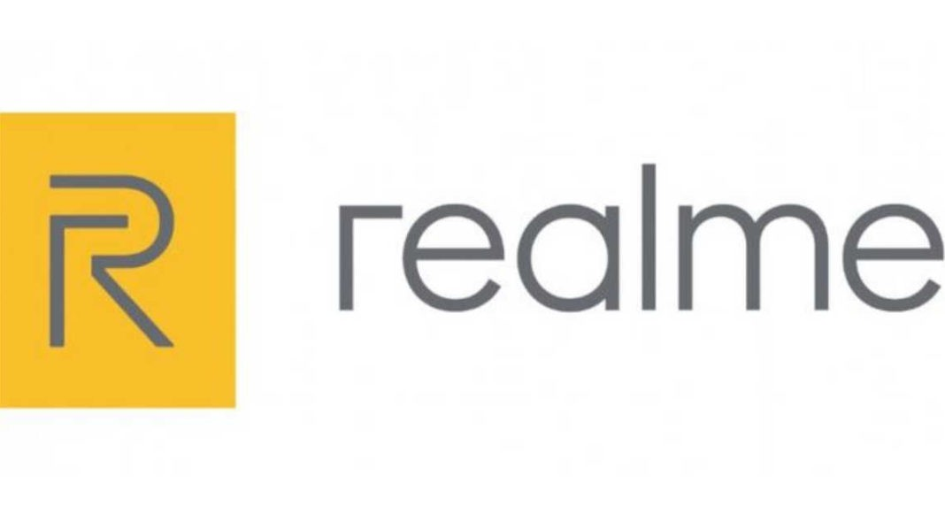 Realme tells Xiaomi to 'behave' on being called a copycat brand