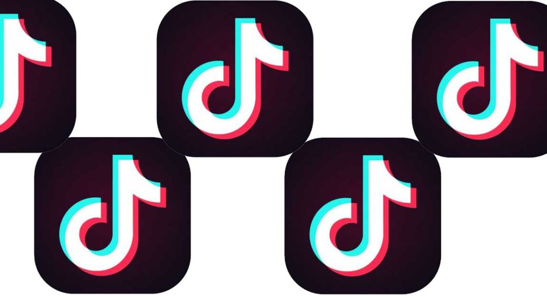 The short video sharing app TikTok introduced Family Pairing feature allowing parents to set controls on teen accounts