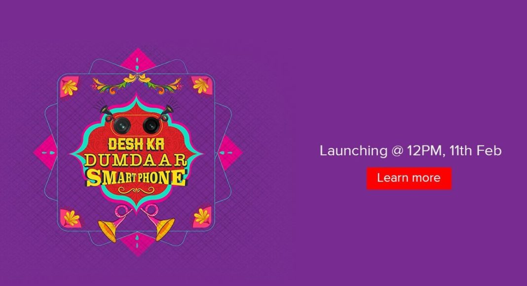 Redmi 9A with 5,000mAh battery to launch in India today: How to watch the live stream