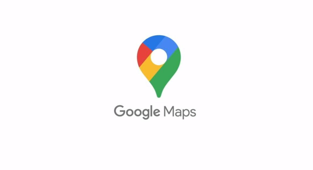 Google Maps app gets a new look as it turns 15: Here is what users get
