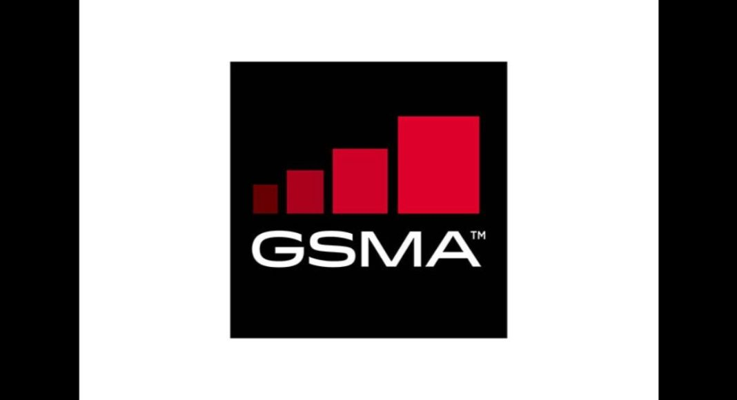 Breaking: Mobile World Congress cancelled confirms GSMA