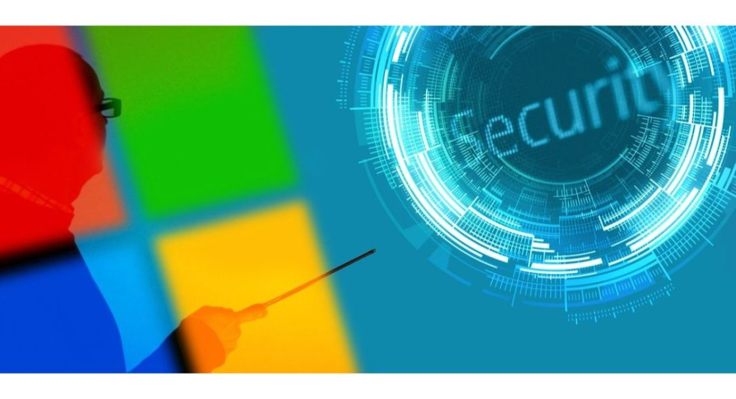 Microsoft exposed to a new Windows vulnerability: Attacking Windows supporting devices including Windows 10