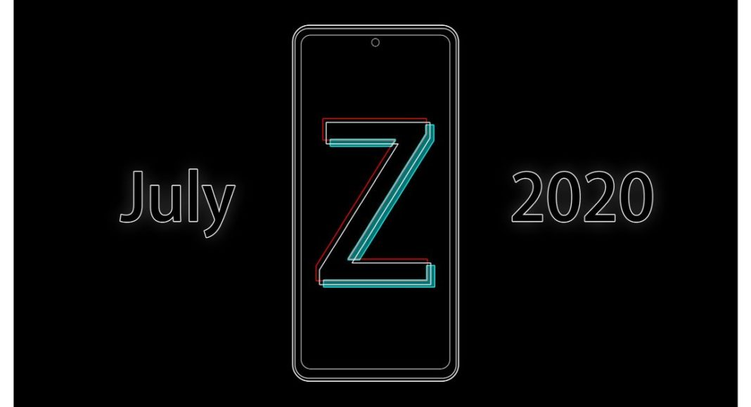 OnePlus Z to come with Qualcomm Snapdragon 765G and 12GB of RAM, as revealed by Geekbench listing