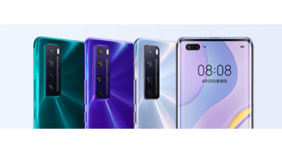 Huawei Nova 7, Nova 7 Pro and Nova 7 SE with 5G and 40W fast charging support launched: Here is everything you need to know