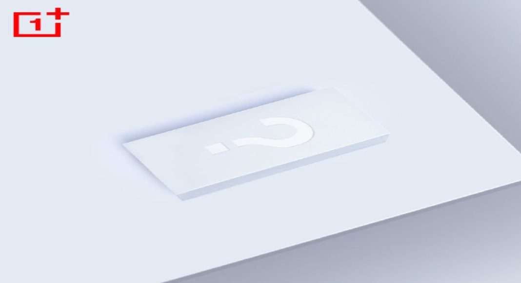 OnePlus tipped to launch OnePlus 8 Lite today, teases a white mystery box
