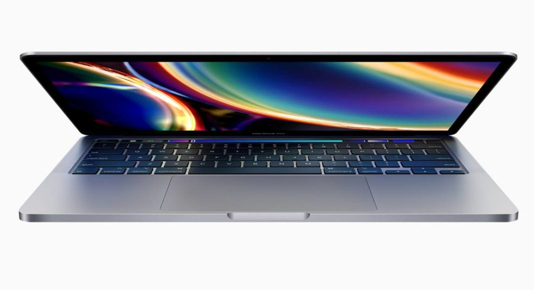 Apple MacBook Pro and MacBook Air users report USB connectivity issues