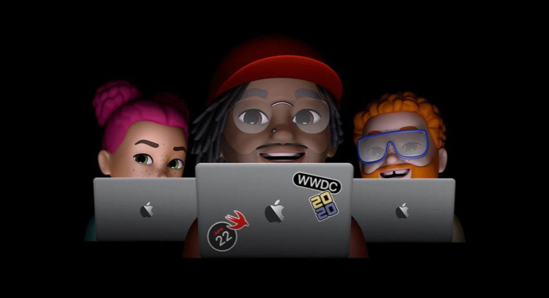 WWDC 2020: What to expect and How to watch the Apple Worldwide Developers Conference