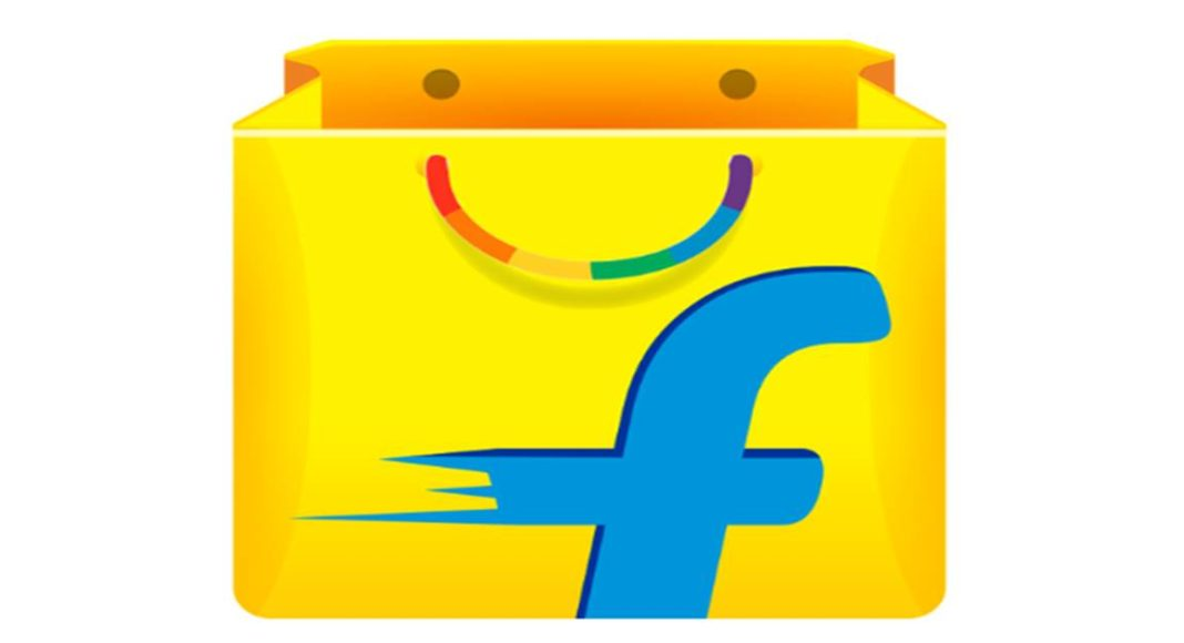 Flipkart introduces Voice Assistant in Hindi and English to provide a natural grocery shopping experience