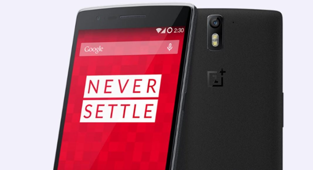 OnePlus-smartphone-new-india-series-Pete-Lau-budget-friendly