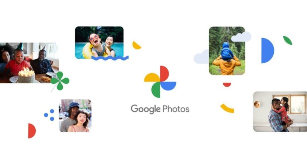 Google is now rolling out a new improved video editor for Google Photos